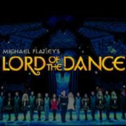 Lord of the Dance - IrishDance