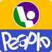 ピープルスポーツクラブ(People