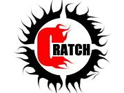 CRATCH