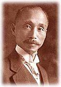 安達 峰一郎