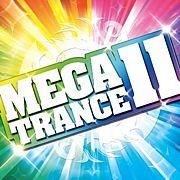 05.02 MEGA TRANCE 11 リリパ!!