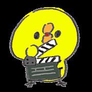 びぎなーズ☆映画