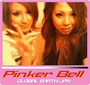 【Pinker★Bell】