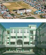 北海道釧路北高等学校