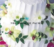 THE HOUSE OF PACIFIC