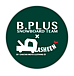 B.PLUS SNOWBOARD TEAM