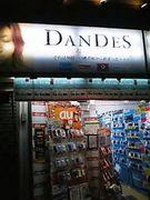 ☆DANDES☆