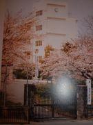 北九州市立 戸畑・飛幡中学校