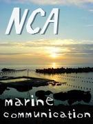 NCA海洋系