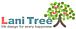 Lani  Tree