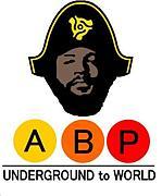 A.B.P.
