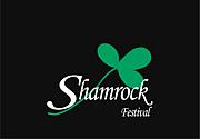 Shamrock Festival