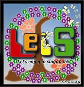 LEIS<India/インド>