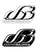 Jonathan Bulldog 3(JB3)