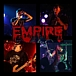 Empire(5/4完全復活決定!!)
