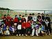 篠山鳳鳴高校 陸上競技部OBの会
