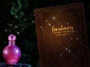Fantasy or Curious