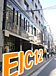 EIC12