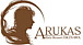 ARUKAS Hair Resort OKINAWA