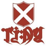 桃山学院大学 ■TIDY■