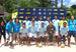 REQUIOS FC - レキオスFC -
