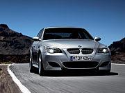 BMW in Kagawa