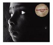 silent poets/サイレントポエツ