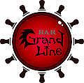 浜松 Bar GlandLine