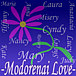 Modorenai Love