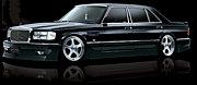 ◆元祖系VIP◆