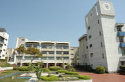 神奈川県立二宮高校