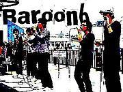Baroon6