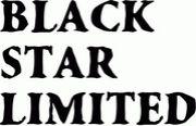 BLACK STAR LIMITED