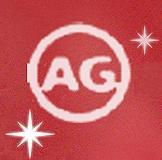 AG(ADRIANO GOLDSHMIED)