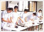 東邦大学医療短期大学