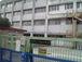 松原市立中央小学校