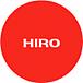 HIRO SHOP