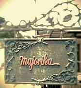 びようしつ Majorika