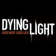 ダイイングライト/Dying Light