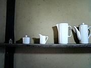 三重cafe