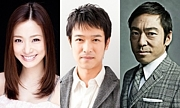 半沢直樹-2 TBSドラマ-日曜劇場
