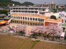 山の手幼児学院