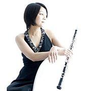 池田昭子(N響 オーボエ奏者)