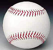 桜塚高校 52期 硬式野球部