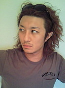 DJ KOBA☆CHI(コバッチ)