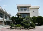 広島市立千田小学校