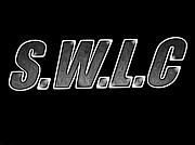 S.W.L.C