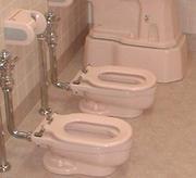 トイレ!    いっトイレ!