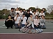 医学テニス同好会@筑波大学