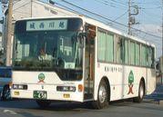 城西川越高校☆2006年度卒業生